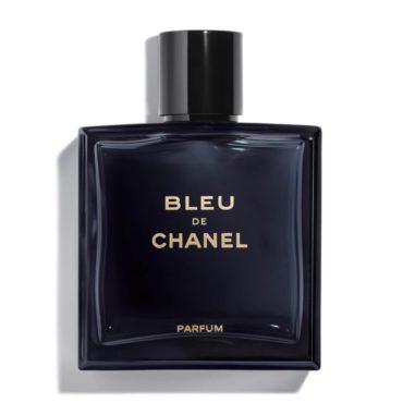 Chanel Bleu de Chanel Parfum...